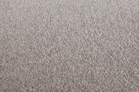 Vorschau: Satino Royale 86 ITC - Teppichboden Hochflor