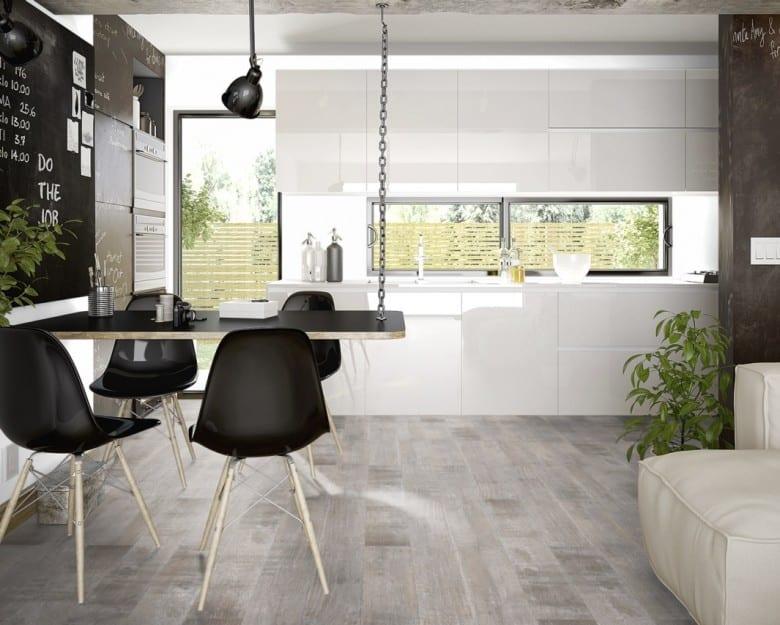 classen designboden sono dark tail g nstig kaufen. Black Bedroom Furniture Sets. Home Design Ideas