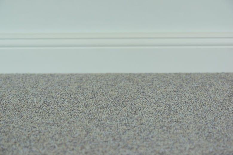 Vorwerk Parma 5T30 - Teppichboden Vorwerk Parma