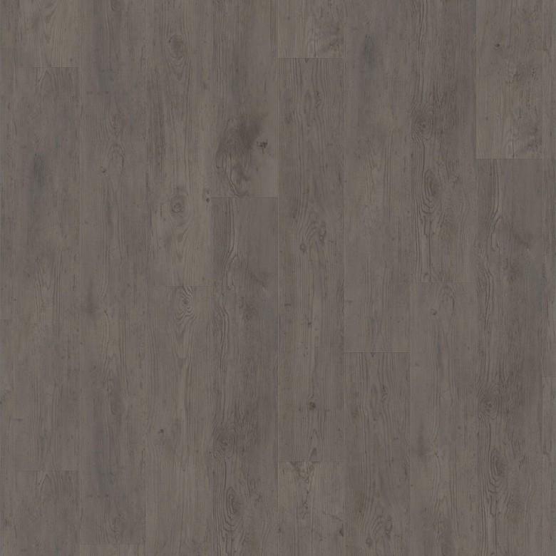 legacy-pine-dark-grey.jpg