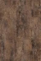 Vorschau: Berry-Alloc-Pure-GlueDown-Zinc-373D_1.jpg