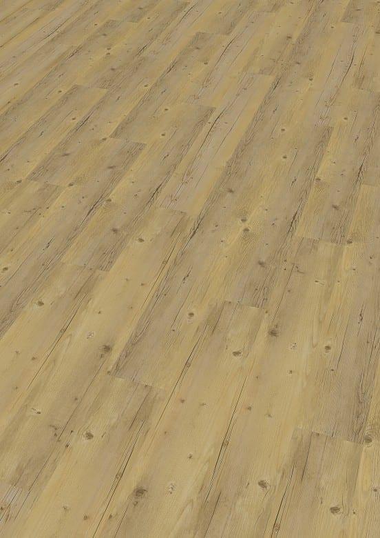Blond Pine - Joka Design 555 Click - Vinyl Fliesen zum Klicken