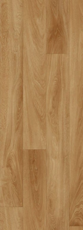 French Oak Lig Natur - PVC-Boden Tarkett Essentials 220T