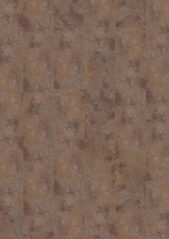 3979005-Sandstone-Brown.jpg