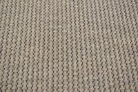 Vorschau: Bentzon Kolding 069034 Beige-Grau - gewebter Teppichboden