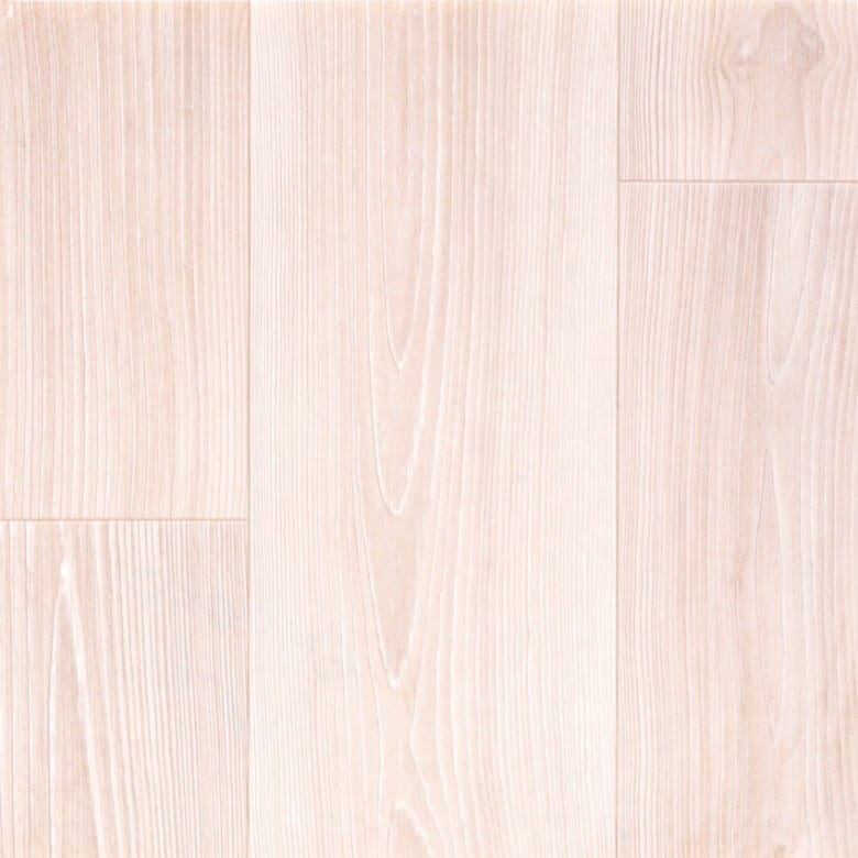 Emporio Late Gerflor Home Comfort - PVC-Boden Holzoptik