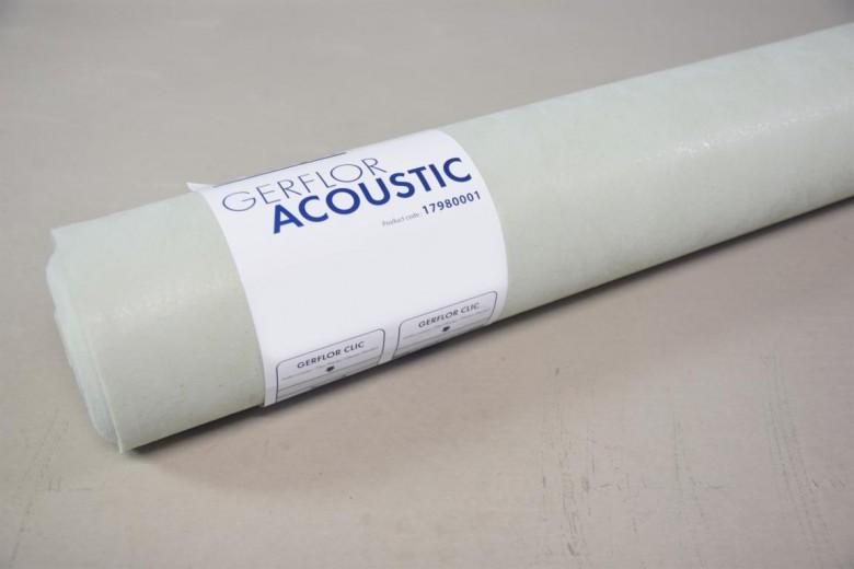 Gerflor_Acoustic_Unterlage_15qm_RoomUp1.jpg