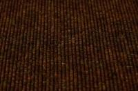 Vorschau: Tretford-Detail-573.jpg