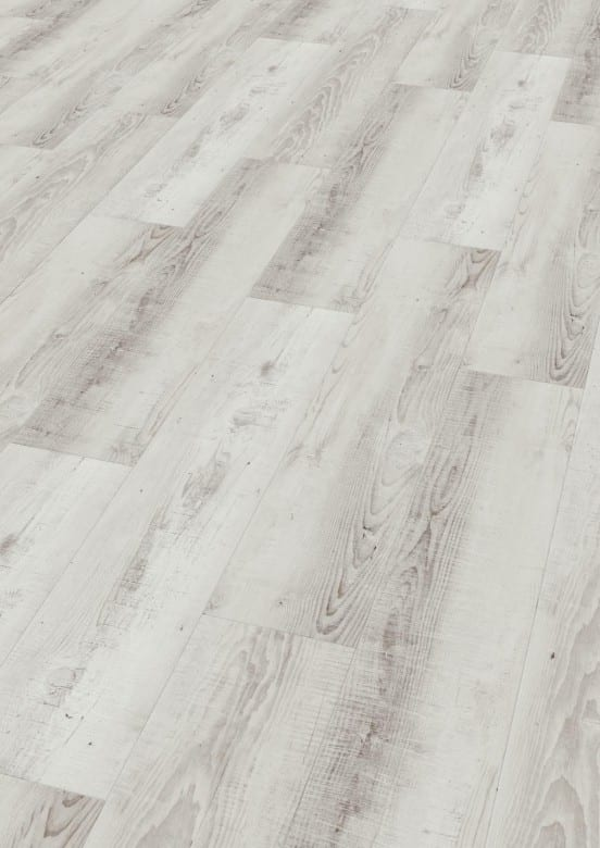 Wineo 400 wood - Moonlight Pine Pale - DB00104 - Room Up - Seite