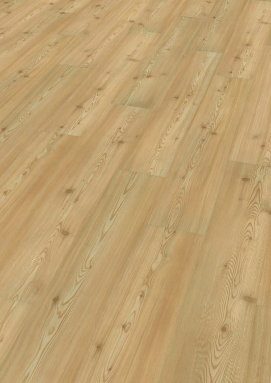 Carmel Pine - Wineo Purline 1000 Wood Klick Design-Planke