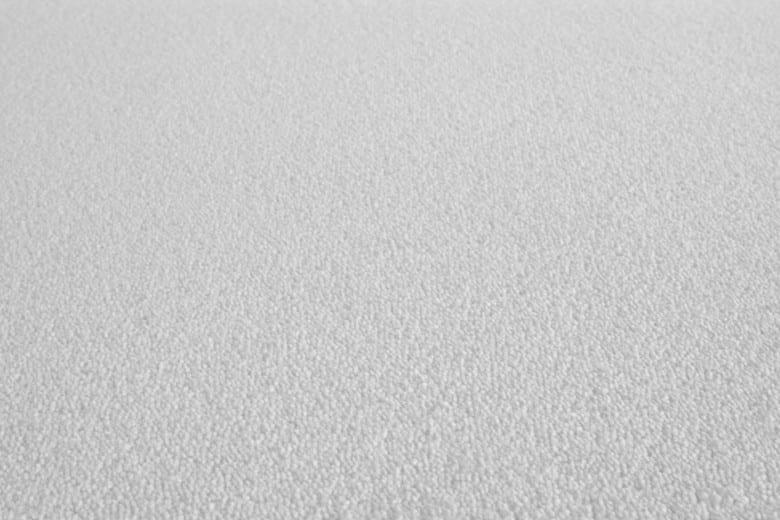 Infloor Couture Fb.805 - Teppichboden Infloor Couture