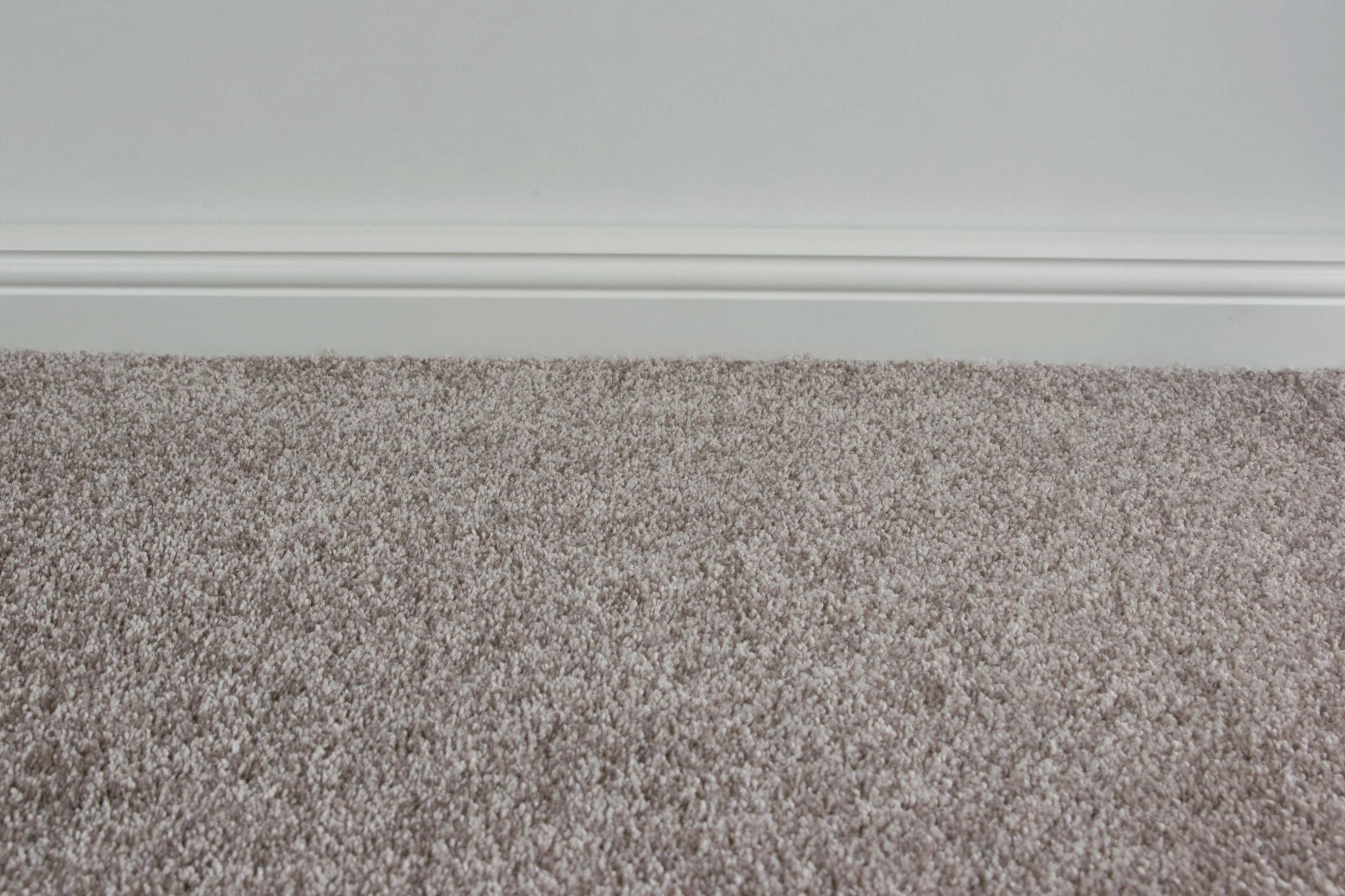 satino royale 47 itc teppichboden hochflor. Black Bedroom Furniture Sets. Home Design Ideas