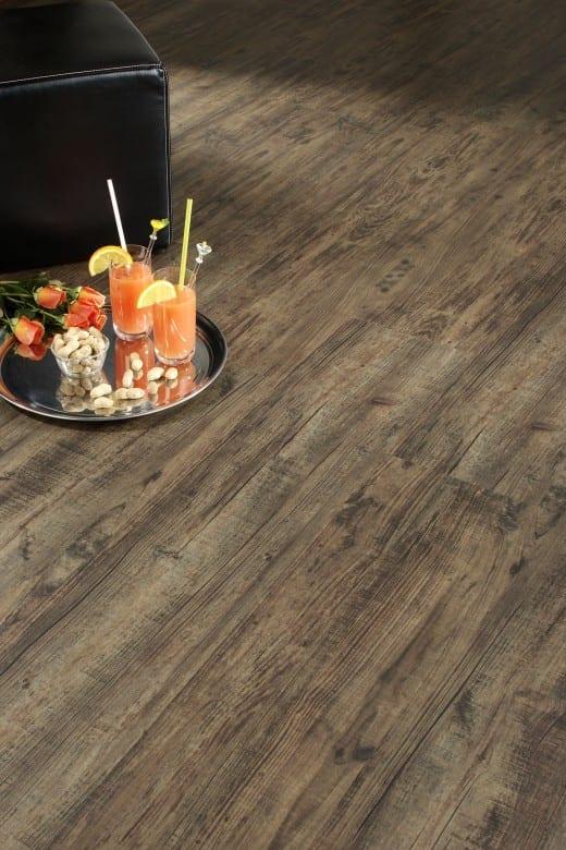 alte birke vinylan kf object vinylboden holzoptik. Black Bedroom Furniture Sets. Home Design Ideas