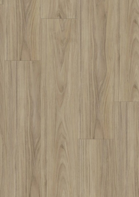 Puzzle - Gerflor Virtuo Clic Vinyl Planke zum Klicken