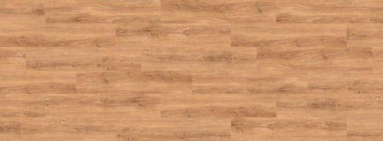 Eiche gekalkt - Wicanders Vinylcomfort Vinyl Planke zum Kleben
