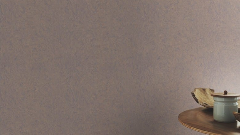 tapete steinoptik grau braun rasch vlies tapete. Black Bedroom Furniture Sets. Home Design Ideas