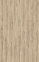Vorschau: Berry-Alloc-Pure-GlueDown-Toulon-Oak-619L.jpg