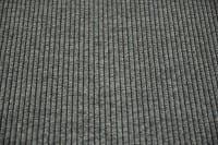 Vorschau: Bentzon Garda 615 - gewebter Teppichboden