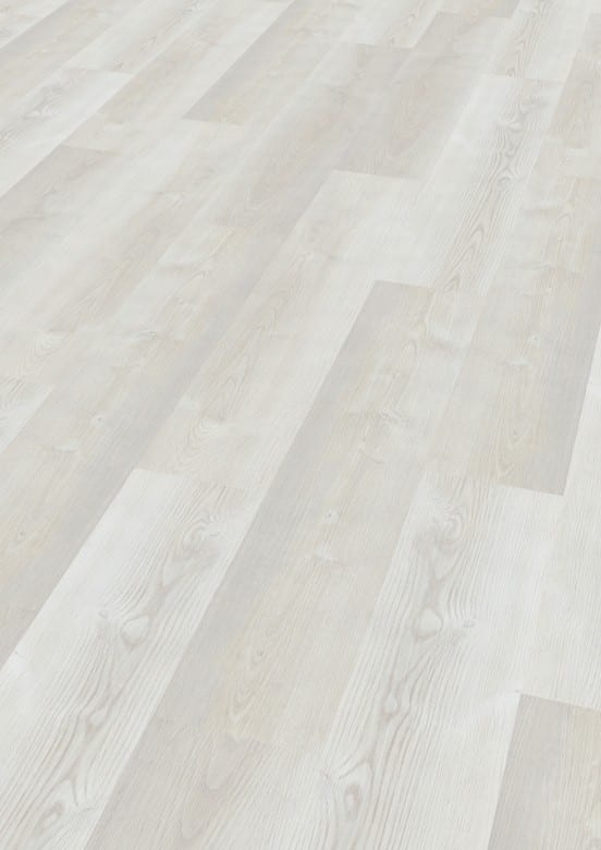 WINEO 400 wood Vinyl Laminat Multilayer - Dream Pine Light - MLD00105