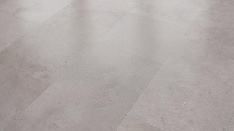 silvergrey_concrete_dekor.jpg