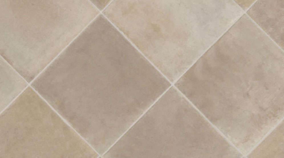 Fußbodenbelag Pvc Fliesenoptik ~ Gerflor texline concept prado crema pvc boden