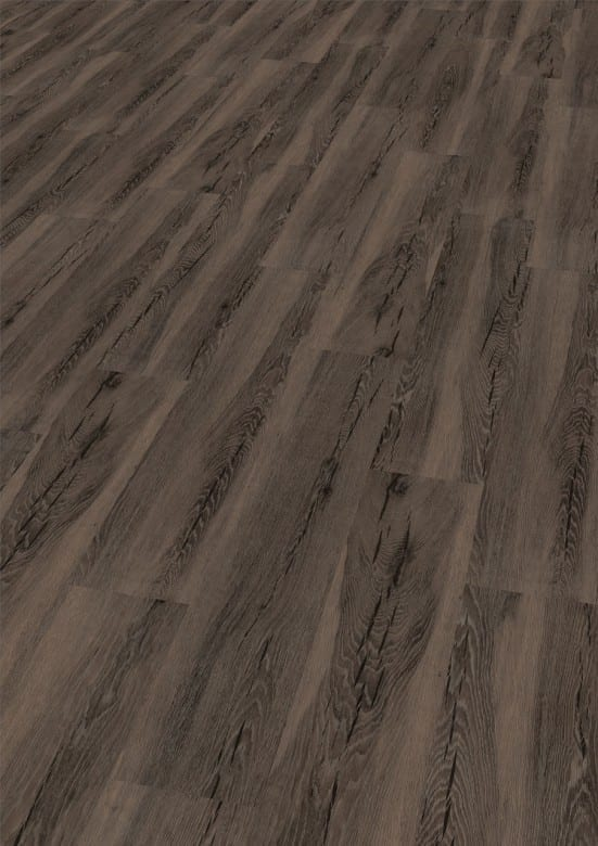 Bretagne Oak - Wineo Ambra Wood Vinyl Laminat Multi-Layer