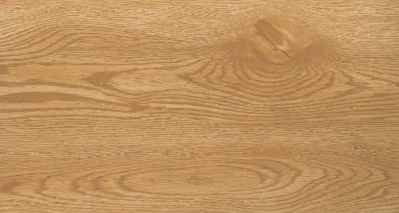 Landhaus Eiche Ziro Vinylan KF - Vinylboden Holzoptik zum Kleben