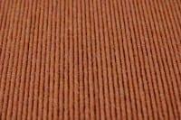 Vorschau: Tretford 591 - Teppichfliese Tretford SL-Fliese