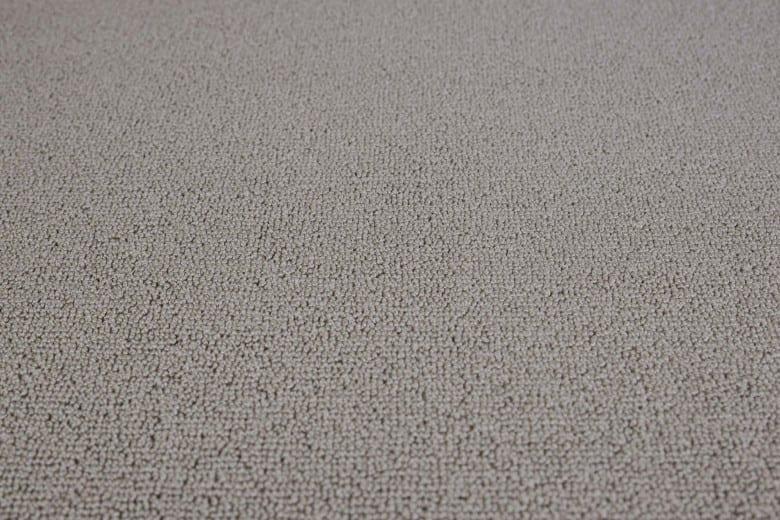 Infloor Clip Fb. 825 - Teppichboden Infloor Clip