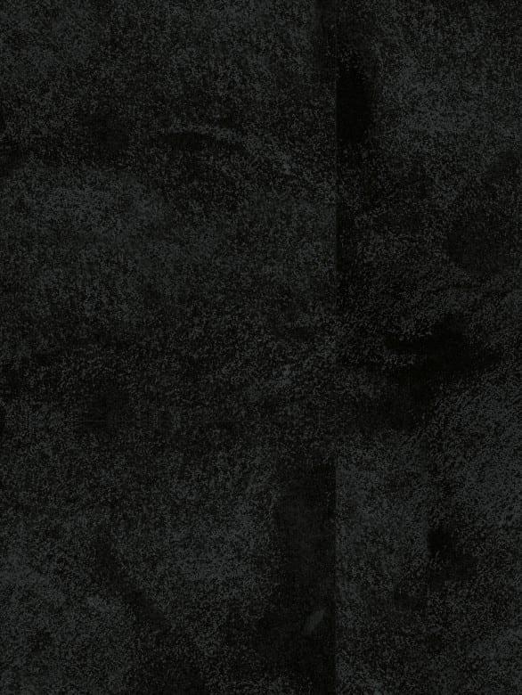 Painted black Steinstruktur 4V - Parador Laminat Trendtime 4
