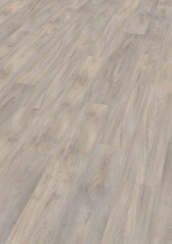 Gothenburg Calm Oak - Wineo 800 Wood Vinyl Planke zum Klicken