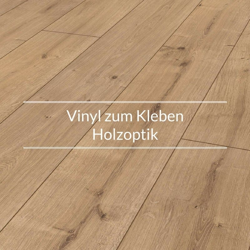 designboden holzoptik vinyl holzoptik schonheit bodenbelage und teppiche with designboden. Black Bedroom Furniture Sets. Home Design Ideas