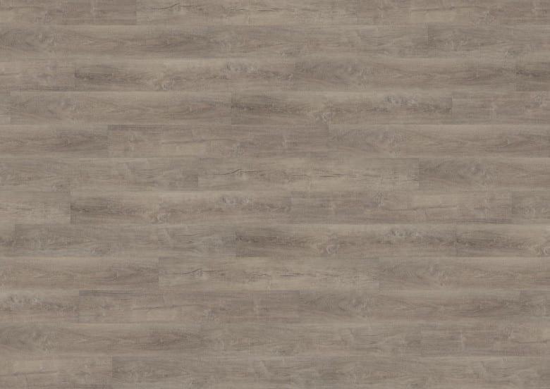 Aurelia Grey - Wineo 600 Wood Vinyl Planke zum Kleben