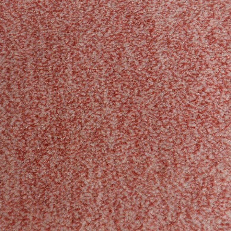 Vorwerk Bolero 1j93 Teppichboden Vorwerk Bolero