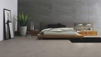 Vorschau: Wineo-400-stone-Vision-Concrete-Chill-DB00135-Room-Up-Raum.jpg