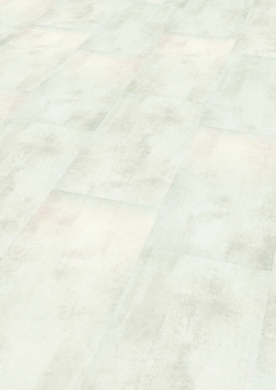 Stockholm Loft - Wineo Purline 1000 Stone Design-Planke