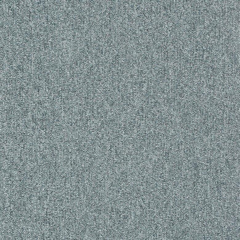 Master 960 ITC - Teppichboden Schlinge