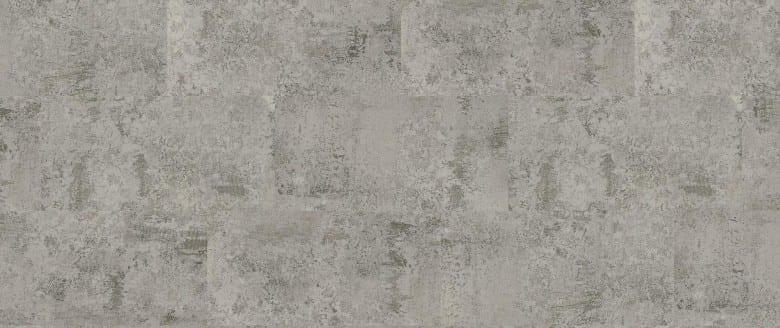 WINEO 400 stone zum Kleben - Fairytale Stone Pale - DB00142