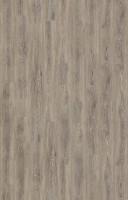 Vorschau: Berry-Alloc-Pure-Click-Toulon-Oak-976M_1.jpg