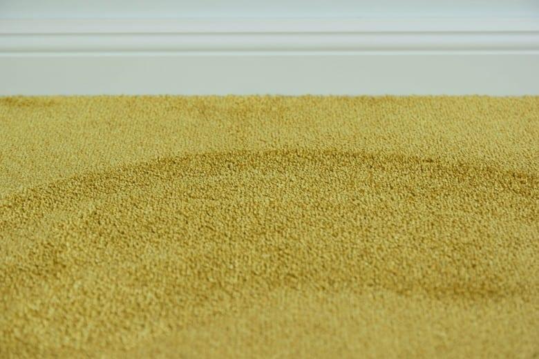 Vorwerk Lyrica 2D72 - Teppichboden Vorwerk Lyrica