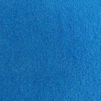 Teppichboden vorwerk grau  VORWERK BINGO | Super Rabatte | 15,65€ pro m² | Room Up - Online ...