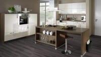 Vorschau: WINEO 400 wood zum Klicken - Miracle Oak Dry - DLC00117