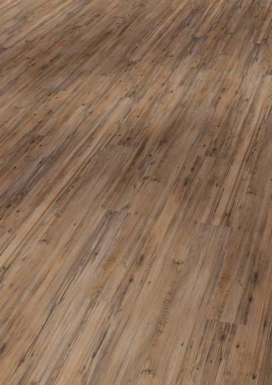 Joka Royal Space Rustic Pine - Joka Vinyl Planke