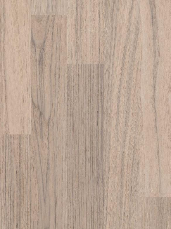 Parador-Classic-1050-Ocean-Teak-Seidenmatte-Struktur-zoom.jpg