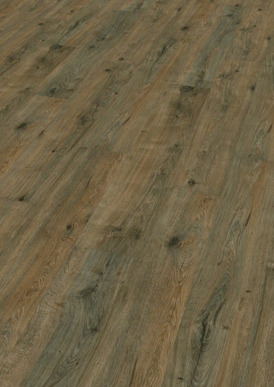 Valley Oak Soil - Wineo Purline 1000 Wood Klick Design-Planke