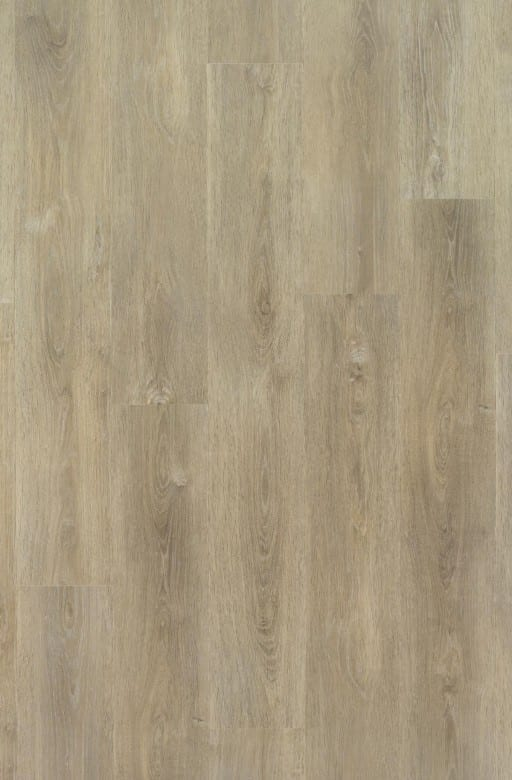 Jasmine Oak - Berry Alloc Naturals Laminat