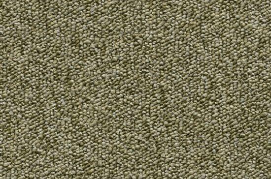Vorwerk Cami 4E42 - Teppichboden Vorwerk Cami