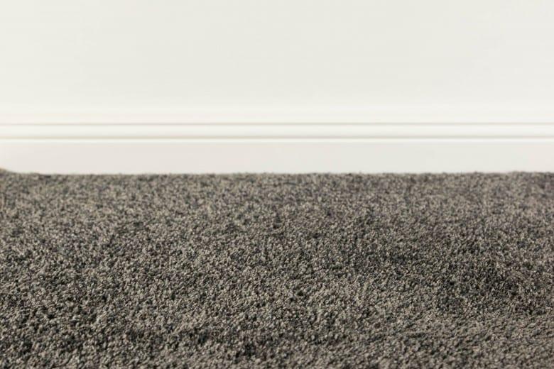 Satino Romeo 98 ITC - Teppichboden Hochflor