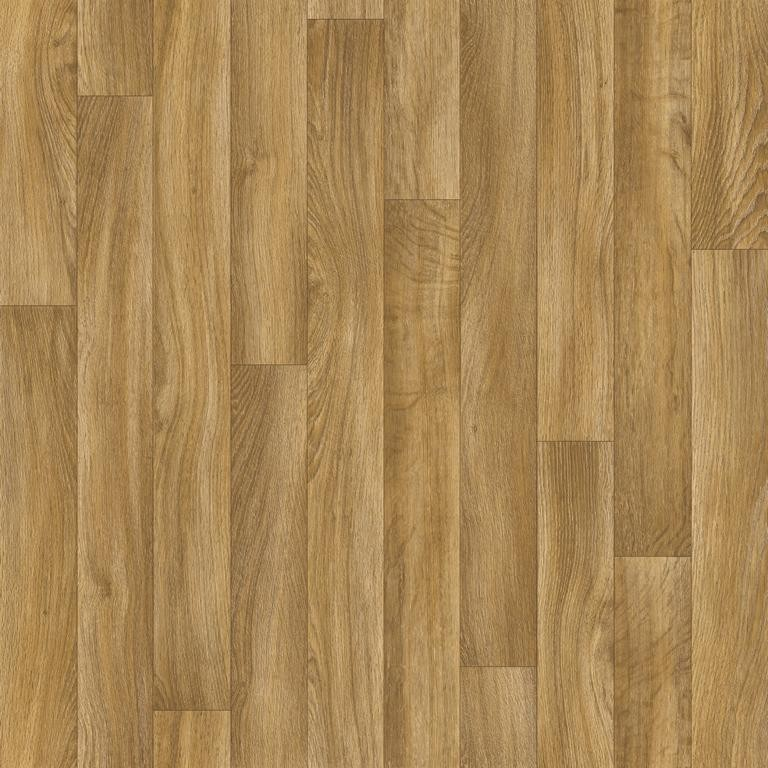 BEAUFLOR%20Xtreme%20Golden%20Oak%20690L%20Room%20Up.JPG