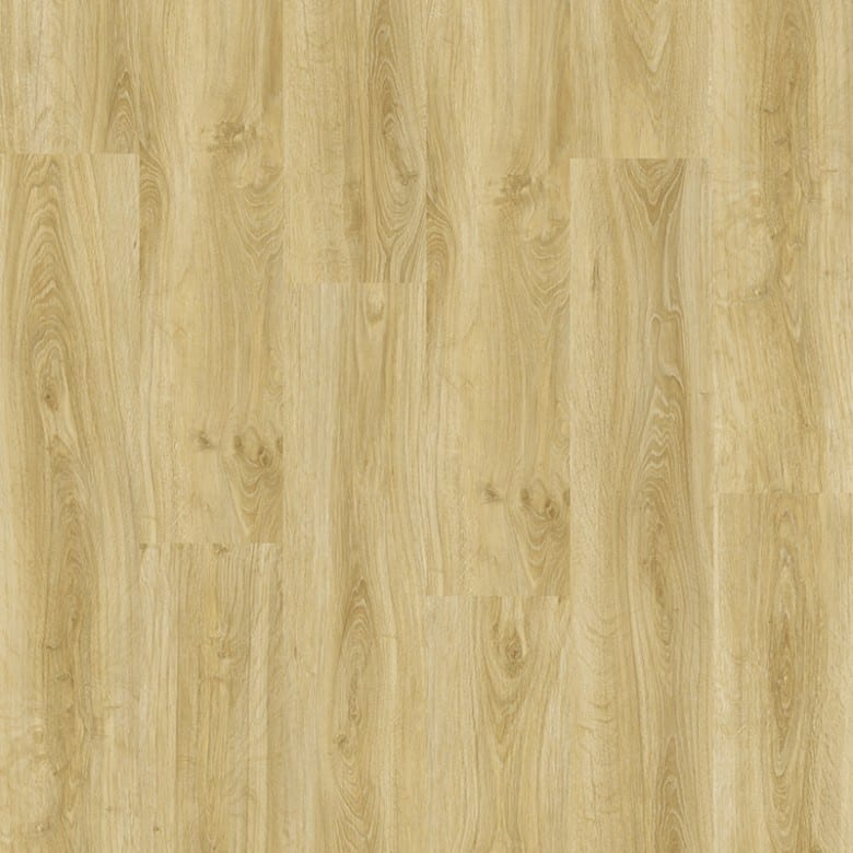 English Oak Classical - Tarkett I.D. Inspiration 40 Vinyl Planken zum Kleben